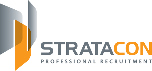 Stratacon - Professional Recruitment