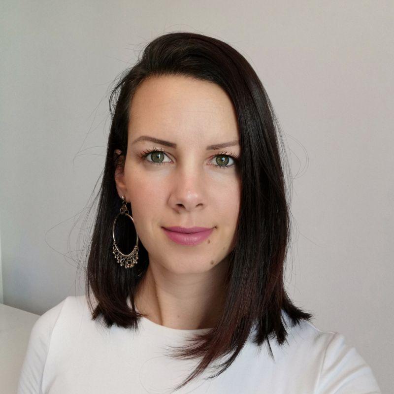 Sandra Boi