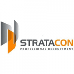 Stratacon
